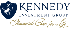 Kennedy Investment Group